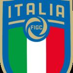 L'Italia che piace