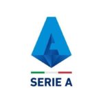 Quattordicesima giornata del Campionato di Calcio di Serie A (2020-2021)